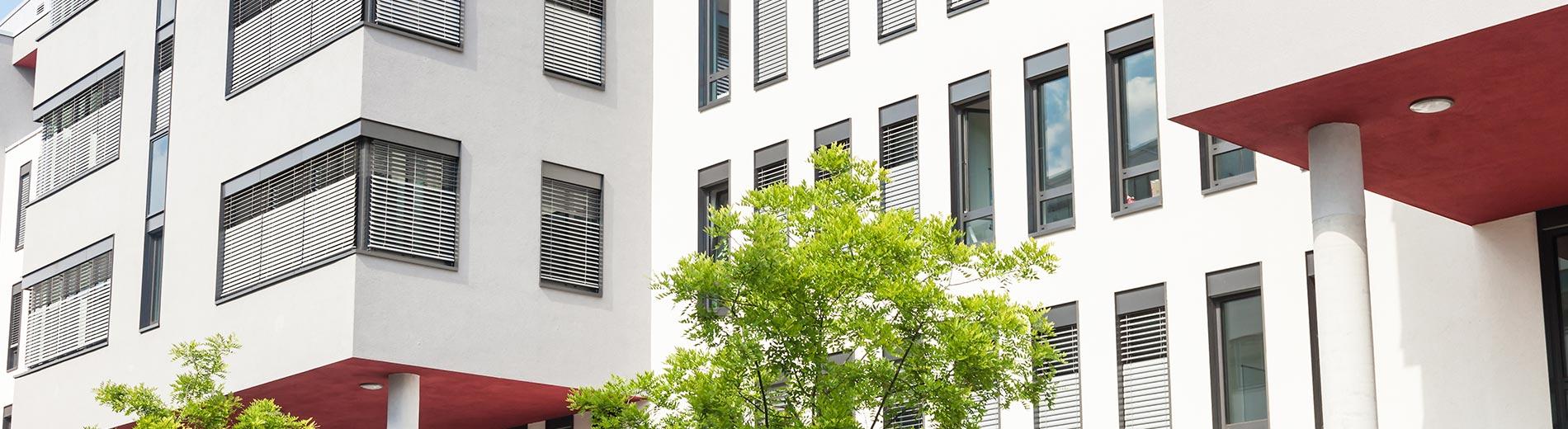 Becker Immobilien Heinsberg Wohn Design